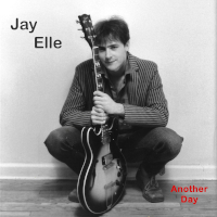 Another Day Jay Elle