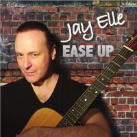Ease Up Jay Elle