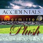 Intermitent Plush The Accidentals