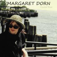 Crystal River Margaret Dorn