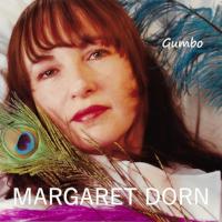 Gumbo Margaret Dorn
