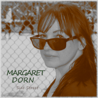 Side Street Margaret Dorn