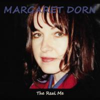 The Real Me Margaret Dorn