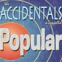 Popular The Accidentals