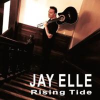 Rising Tide Jay Elle